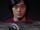 Shun Domon