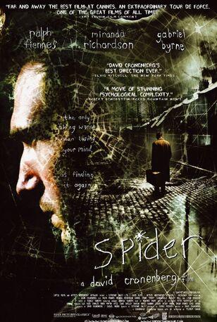 Spider-2002.jpg