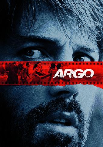 Argo 2012 Cinemorgue Wiki Fandom