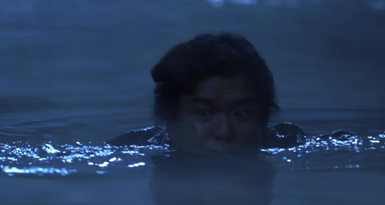 Shôji Murakami