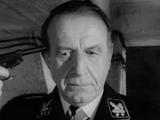 Alexander Kerst