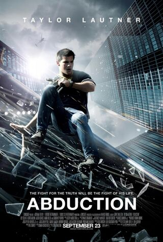 Abduction ver2 xlg.jpg