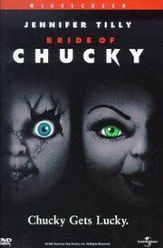 Bride of Chucky 1998 poster.jpg