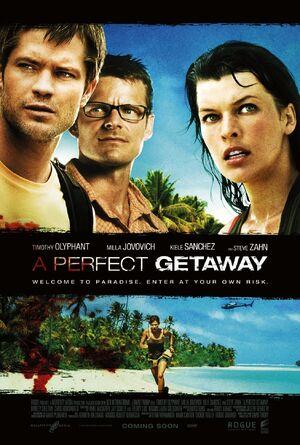 Perfect getaway ver4 xlg.jpg