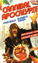 Cannibal-Apocalypse-1980-movie-Antonio-Margheriti-7.jpg