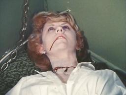 Caryl Briscoe