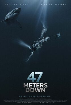 Forty seven meters down ver6 xlg.jpg