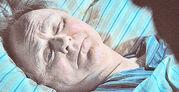 John-lithgow-riseoftheplanetoftheapes-3