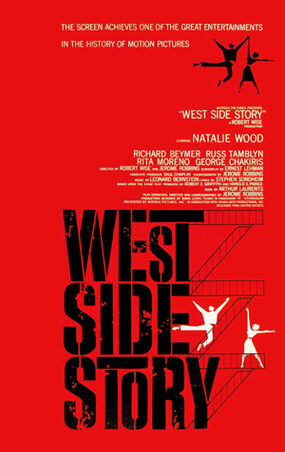West Side Story poster-1-.jpg