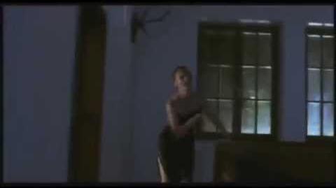 Anna Geislerova - The Pool (2001)