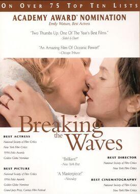 Breaking the waves-639381132-large.jpg