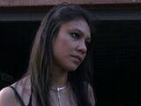 Marissa Chang