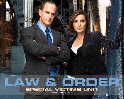 Tv law order special victims unit03.jpg