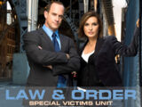 Law & Order: Special Victims Unit (1999 series)