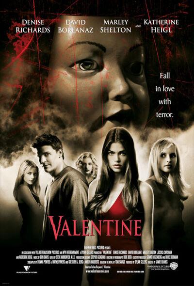 Valentine-valentine-2001-movie-32882300-500-738.jpg