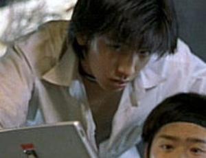 Ren Matsuzawa