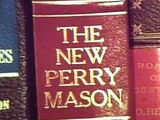 The New Perry Mason (1973 series)