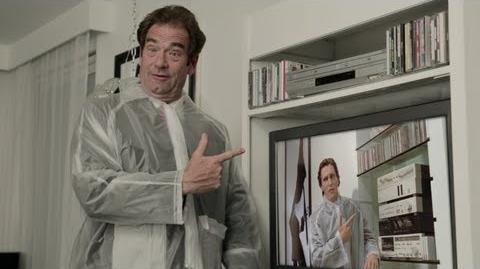 American Psycho with Huey Lewis and Weird Al-0