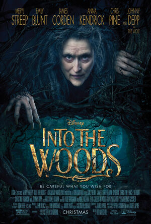 Into-the-woods-poster1.jpg
