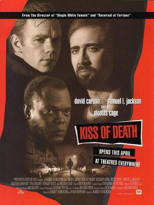 Kiss of death ver1 xlg.jpg