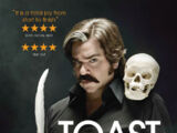 Toast of London (2012 series)