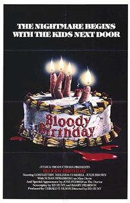 Bloody Birthday poster.jpg