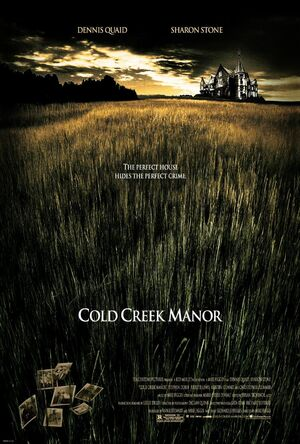 Cold creek manor xlg.jpg