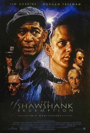 The-Shawshank-Redemption poster goldposter com 48.jpg