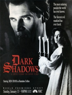 Dark Shadows (1991 series)