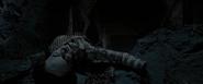 Marique's death