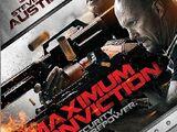 Maximum Conviction (2012)