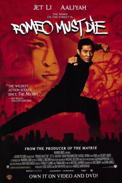 Romeo-Must-Die-photo-romeo-must-die-17848010-580-871.jpg