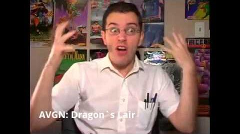 The_Angry_Video_Game_Nerd`s_Death_Reel