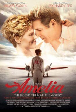 Amelia-Poster-001.jpg