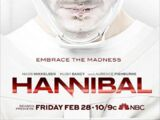 Hannibal (2013 series)