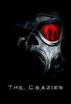 The crazies 2009 teaser poster 01.jpg