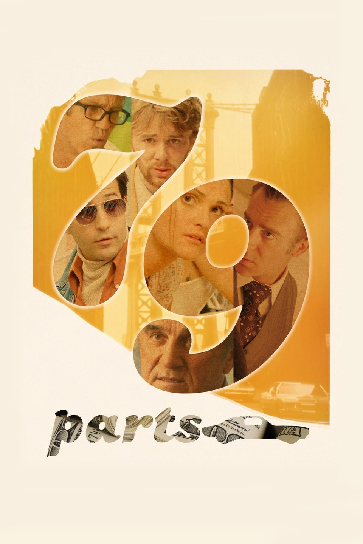 79 Parts (2019)