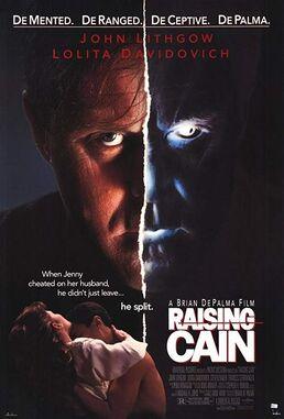 Raising Cain (1992).jpg