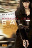 Salt ver2 xlg.jpg