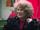 Wanda Wilkinson