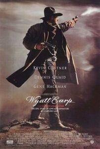Wyatt Earp.jpg