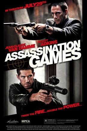 Assassination Games (2011).jpg