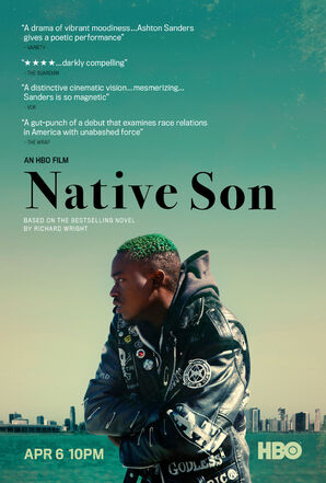 Native son xlg.jpg