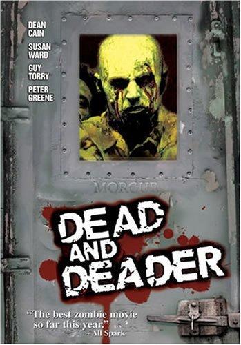 Dead & Deader (2006)