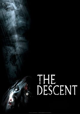 The-Descent.jpg