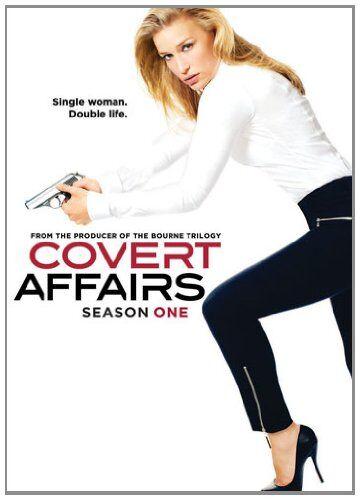 Covertaffairs.jpg