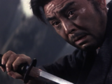 Seizaburô Kawazu