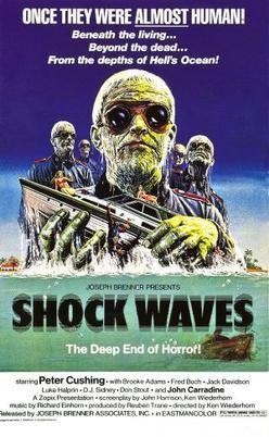 Shockwaves77.jpg