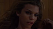 Annalynnemccord killerphoto
