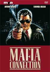 Mafia Connection (1970)